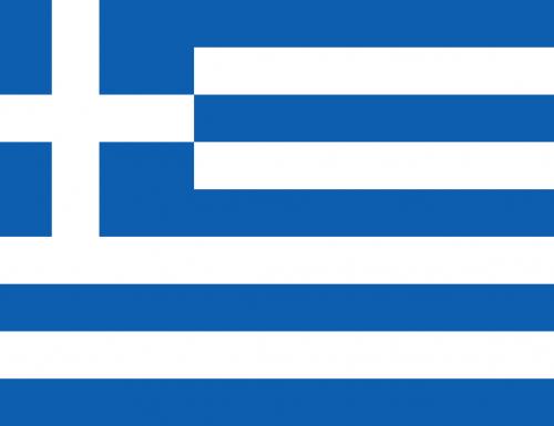Il rapporto tra i vini della Grecia antica ed il gusto degli antichi romani